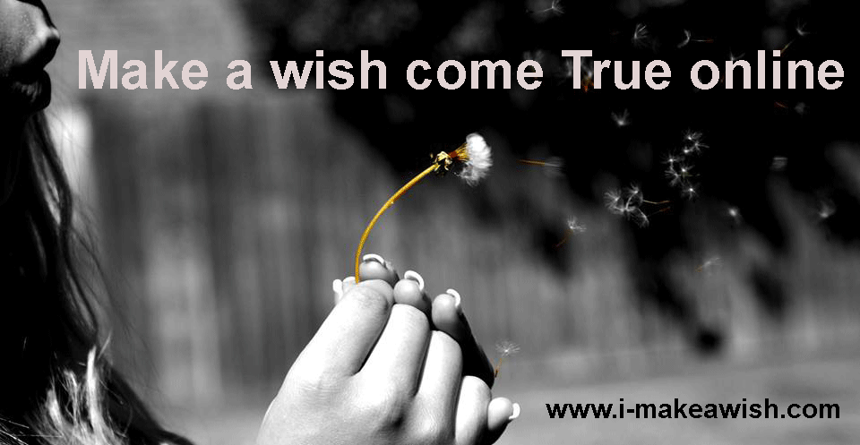 Real Wishes Online
